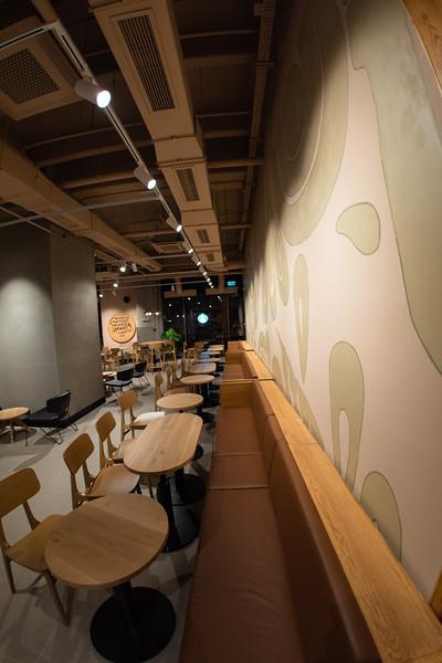 Starbucks Timisoara (82).jpg