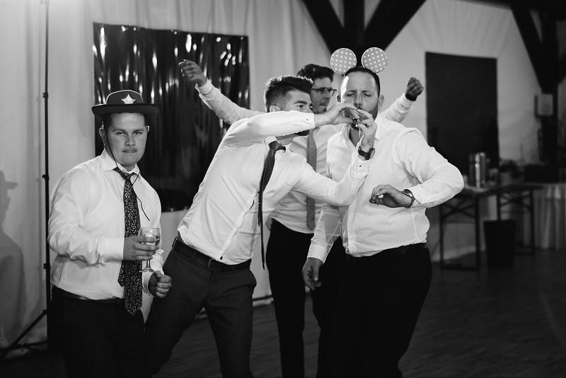 lagzi-nunta-eskuvo-kreativ-fotografiedenunta-petrecere buli-mireasa-menyasszony (33).JPG