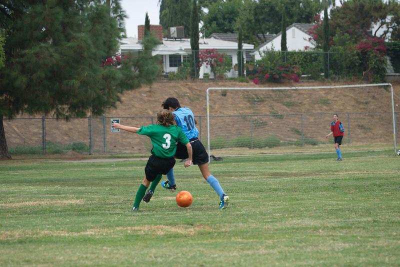 Soccer2011-09-10 08-50-11_3.jpg