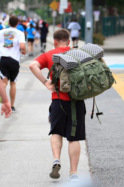 Trading_Backpack_2P8E4316.jpg