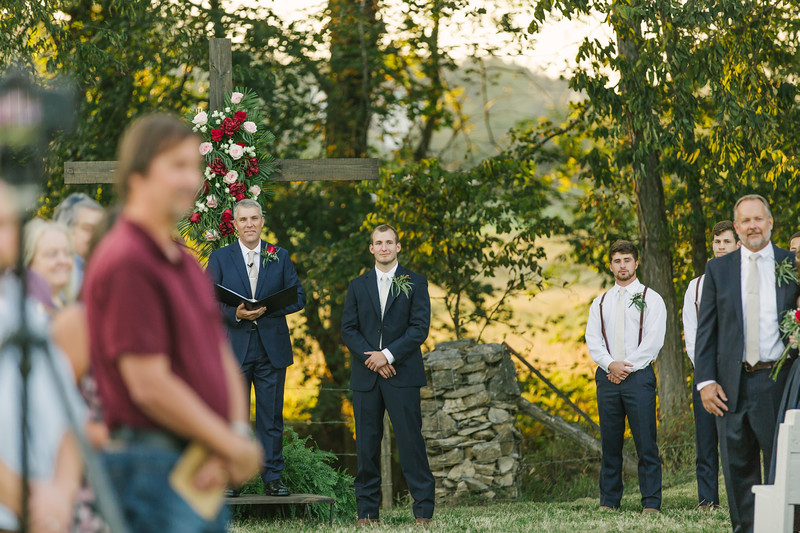 490_Aaron+Haden_Wedding.jpg