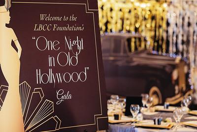 LBCC  Foundation Gala ~ April 6, 2019