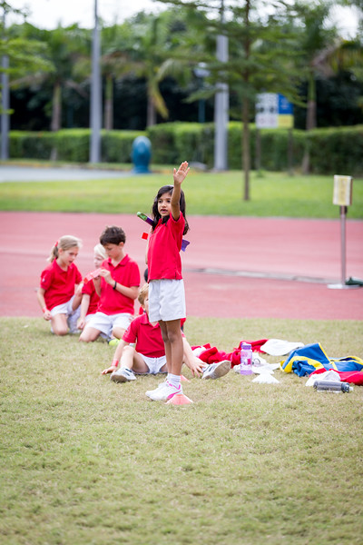 Kellett Year 3 Sports Day-129