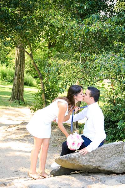 Pardo - Central Park Wedding-107.jpg