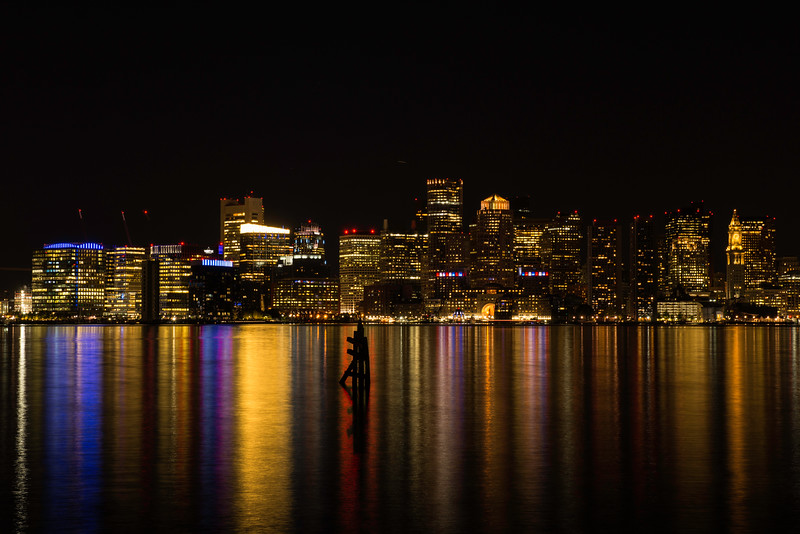 2016-06-15 Boston Skyline at Night 002.jpg