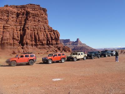Moab-Skippy's Pics