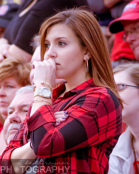 keithraynorphotography ncstate unc football-1-25.jpg
