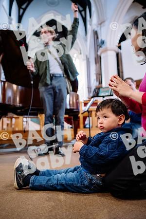 © Bach to Baby 2019_Alejandro Tamagno_Highbury and Islington_2019-11-09 045.jpg