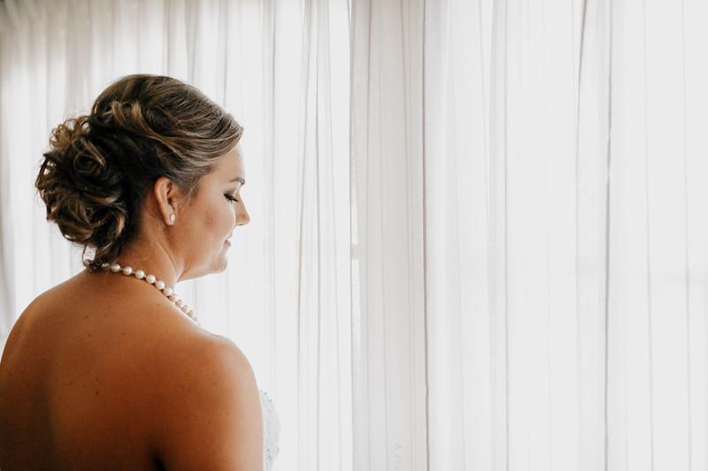Zieman Wedding (35 of 635).jpg