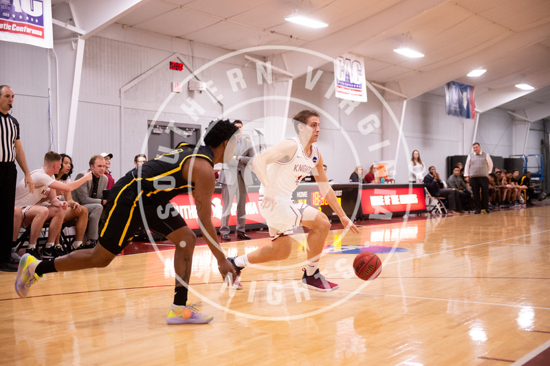 20191120-MBB-Pfeiffer-JD-62.jpg