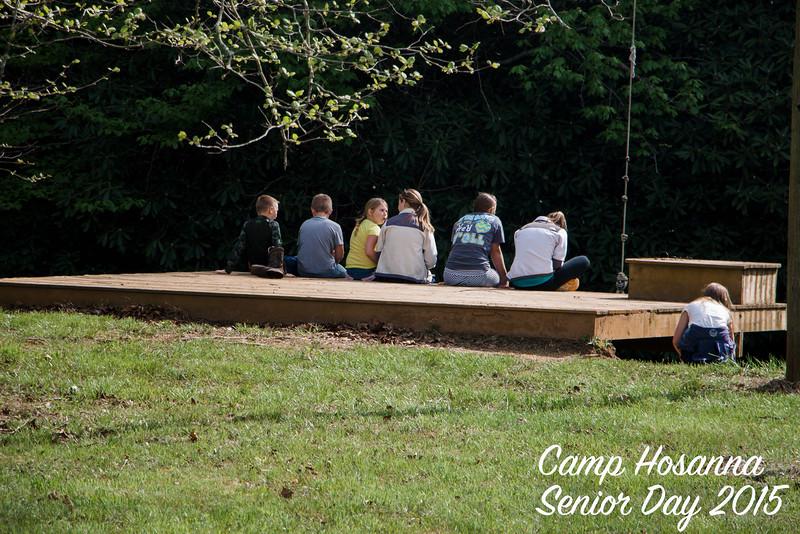 2015-Camp-Hosanna-Sr-Day-610.jpg