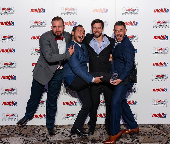 KFest 2019 Awards0047.jpg