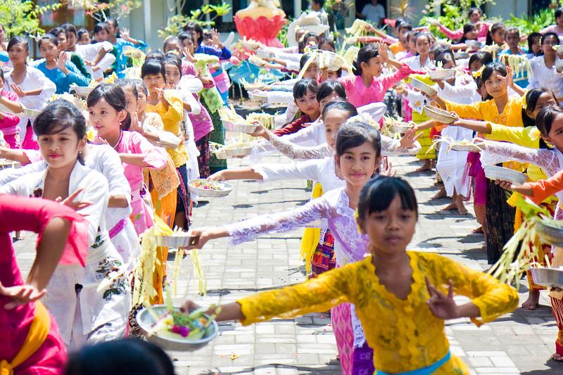 Bali 09 - 060.jpg