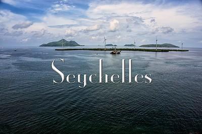 2014-03-19 - Seychelles