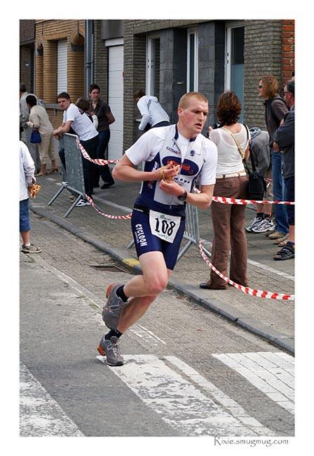 TTL-Triathlon-477.jpg