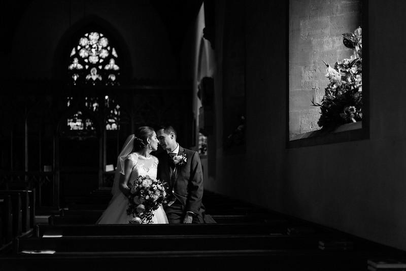 wedding-photographer-essex-suffolk-church.jpg