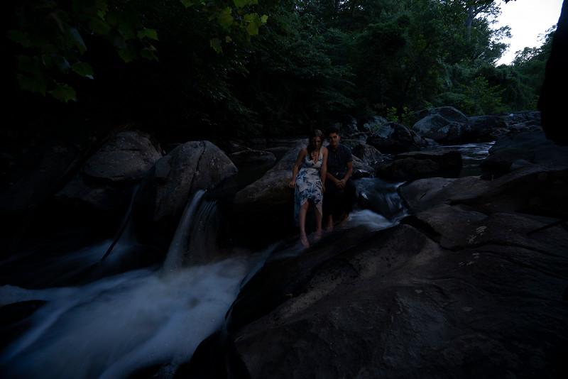 kwhipple_sebastian_erina_river_20190630_0056.jpg
