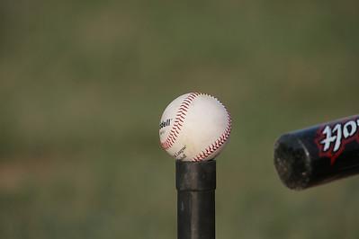 20070607 - Rockies @ Mets