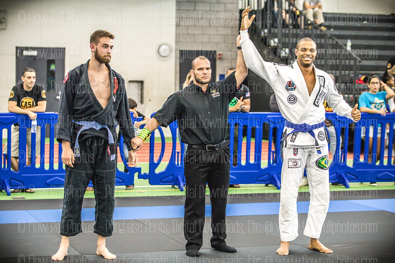 BJJ-Tour-New-Haven-147.jpg