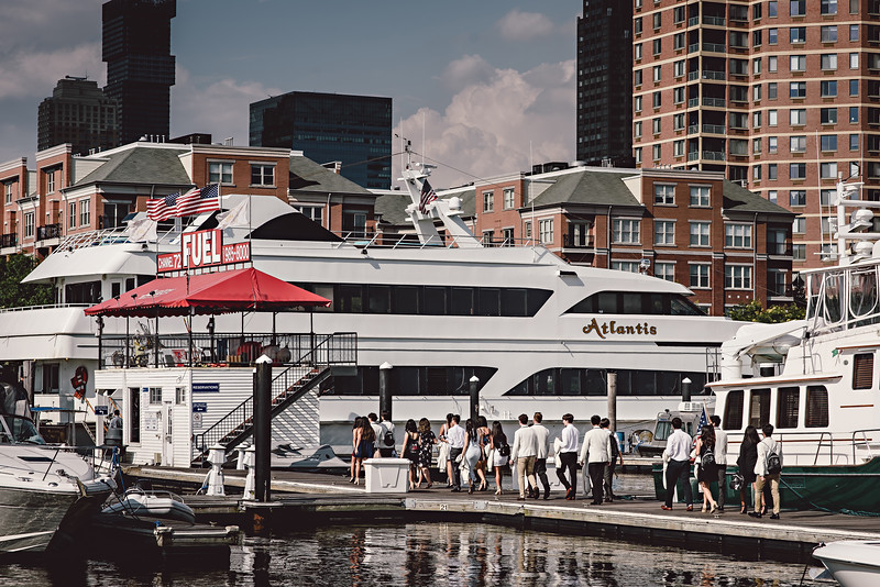 Kent18-NYC Cruise-0007.jpg