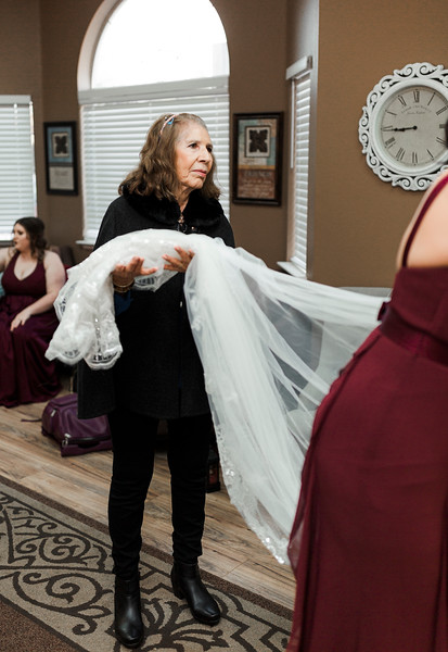 Alexandria Vail Photography Wedgewood Fresno Wedding Alexis   Dezmen304.jpg