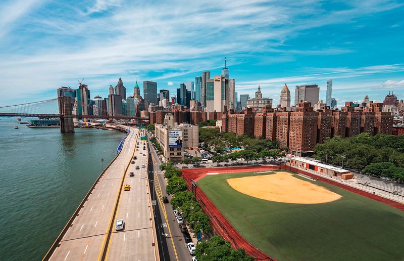 Downtown Manhattan baseball field.jpg