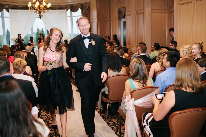 Le Cape Weddings_Jenifer + Aaron-550.jpg