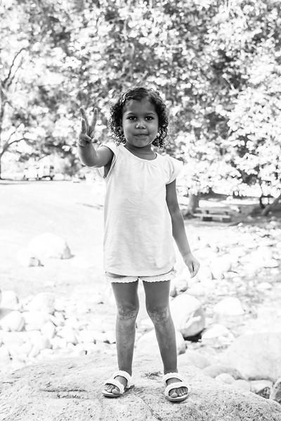 Naomi 3 Year Portrait - Web-40.jpg