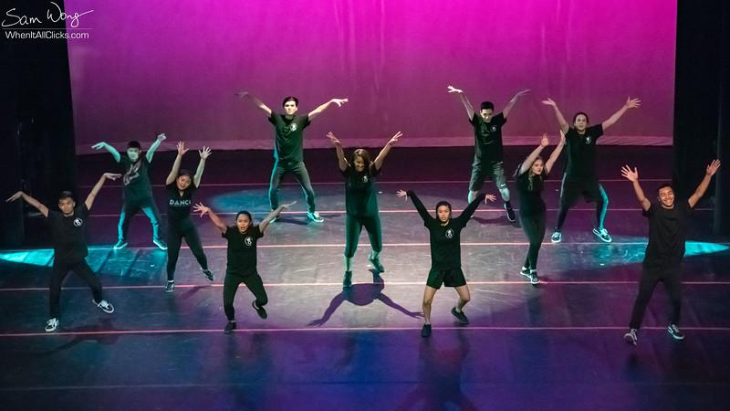 CSM Dance Perspectives-96078.jpg