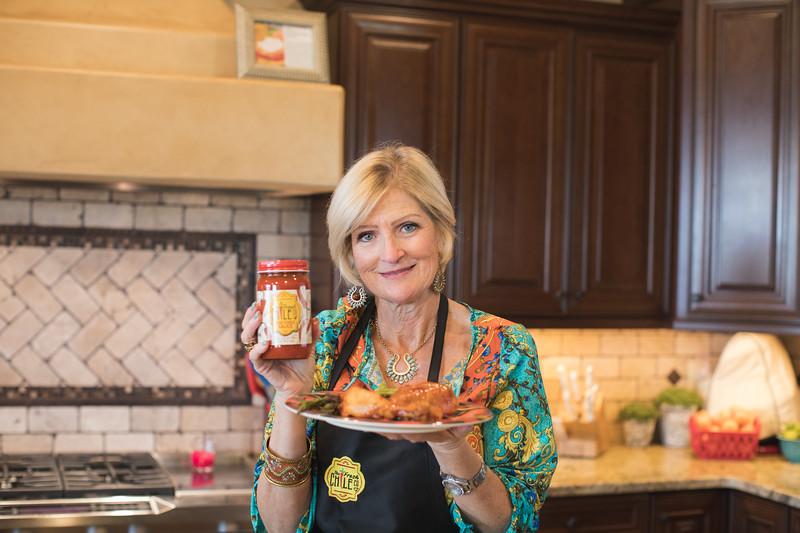 Carol McMillan - Hatch Green Chile Recipes-3738.jpg