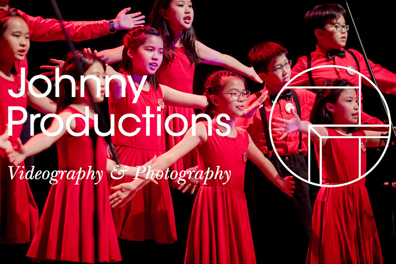 0314_day 1_SC junior A+B_red show 2019_johnnyproductions.jpg