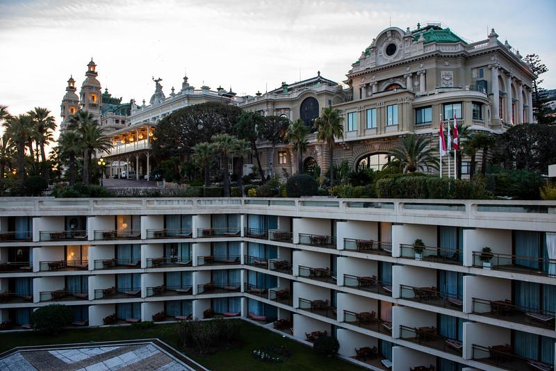 Fairmont Monte Carlo-6890.jpg