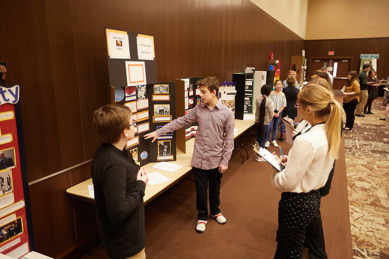 2019 UWL Spring National History Day0017.jpg