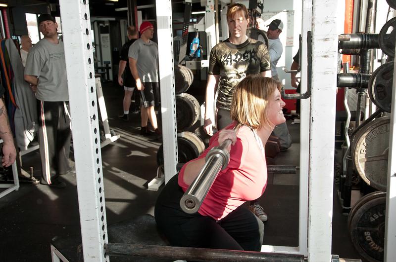 TPS Training Day 1-15-2011_ERF0762.jpg