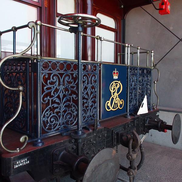 Trainworks 16w.jpg