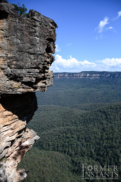 blue_mountains-2.jpg