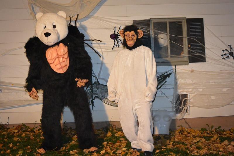 Halloween2014_043.jpg