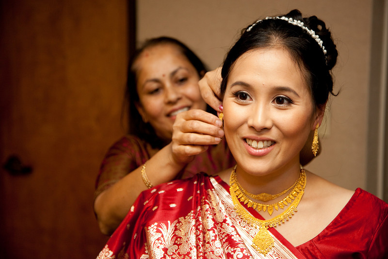 Emmalynne_Kaushik_Wedding-530.jpg