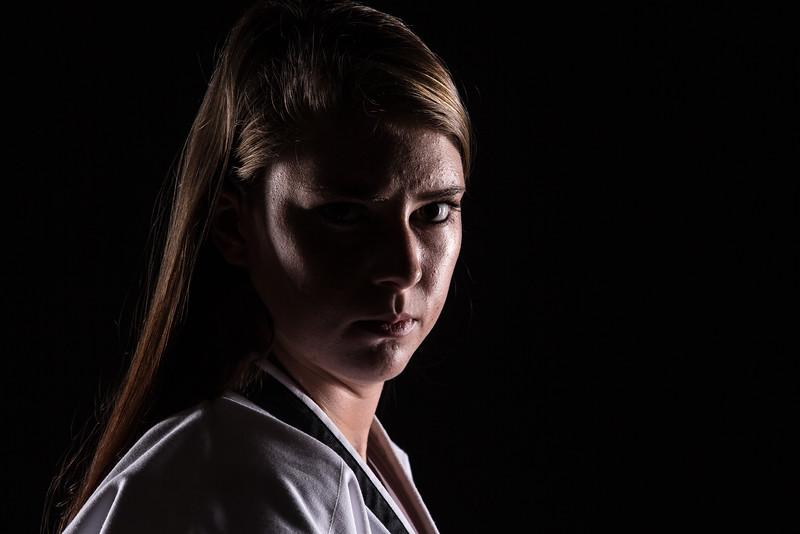 Kat Coulter-14.jpg
