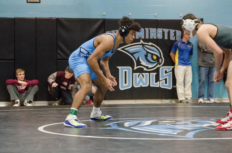 Carroll County Wrestling 2019-532.jpg