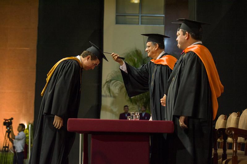 3. Grad. PT-FT-MGO - Ceremonia-249.jpg