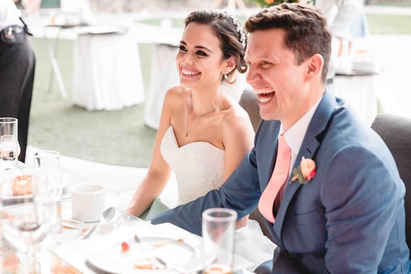 A&A boda ( Jardín Arekas, Cuernavaca, Morelos )-392.jpg