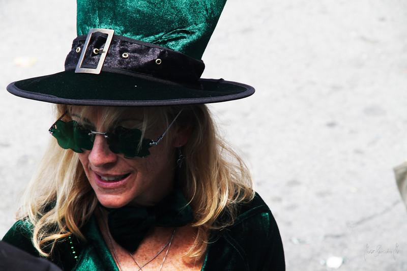 green lady.jpg