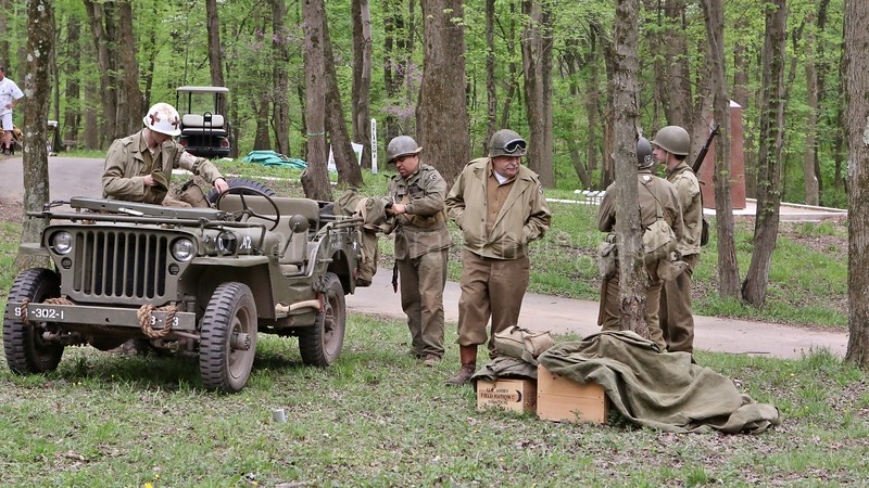 MOH Grove WWII Re-enactment May 2018 (1240).JPG