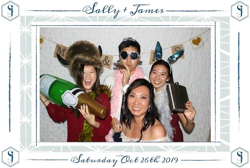 Sally & James29.jpg