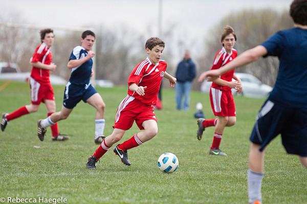 2012 Soccer 4.1-6207.jpg