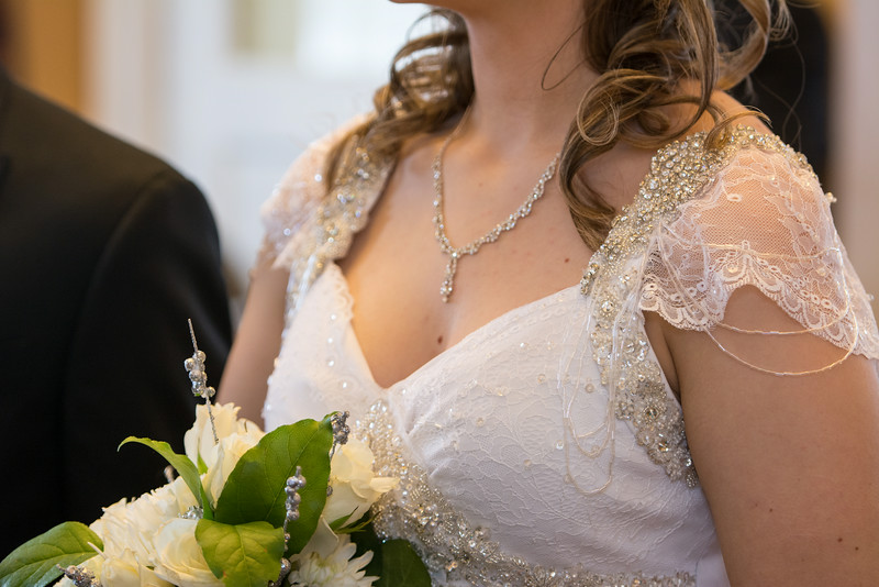wedding finals-150.jpg