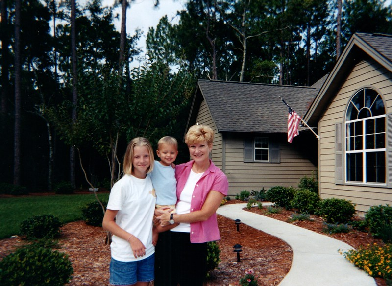 2000_July_Visit_with_Brad_&_Mary_0001_a.jpg