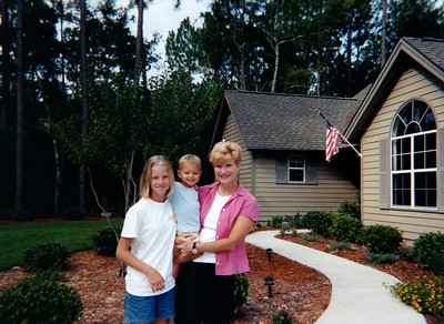 2000_July_Visit_with_Brad_&_Mary