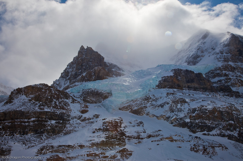 Icefields-9.jpg